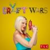 Craft Wars Season 1 Episode 1