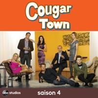 Télécharger Cougar Town, Saison 4 Episode 15