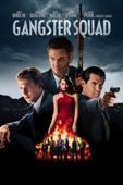 Gangster Squad - Ruben Fleischer