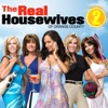 The Real Housewives of Orange County, Season 2 - Synopsis and Reviews