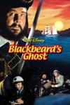 Blackbeard's Ghost wiki, synopsis