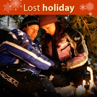 Télécharger Lost Holiday Episode 1