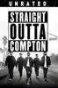 Straight Outta Compton (Unrated Director's Cut) - F. Gary Gray