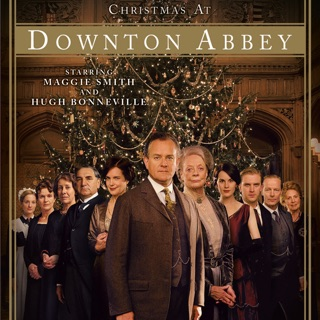 Downton Abbey, The Complete Collection on iTunes