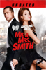 Doug Liman - Mr. & Mrs. Smith (Unrated)  artwork