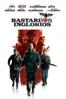 Bastardos Inglórios (Inglourious Basterds) [Legendado] - Quentin Tarantino