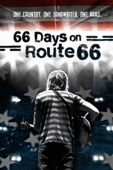 66 Days on Route 66