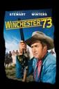 Affiche du film Winchester \'73
