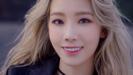 I (feat. Verbal Jint) - TAEYEON