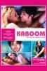 icone application Kaboom