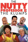 Nutty Professor II: The Klumps wiki, synopsis