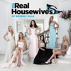 The Real Housewives of Beverly Hills, Season 2 wiki, synopsis