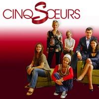 Télécharger CINQ SOEURS, Episodes 71-83 Episode 3