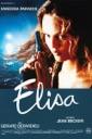 Affiche du film Elisa
