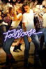 Footloose (2011) - Craig Brewer & Dean Pitchford