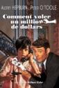 Affiche du film Comment voler un million de dollars