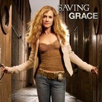 Télécharger Saving Grace, Season 4 Episode 8