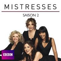 Télécharger Mistresses, Saison 2 Episode 5