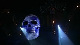 Let Me Ride Dr. Dre, Sharri Watson & Snoop Dogg Hip-Hop/Rap Music Video 2000 New Songs Albums Artists Singles Videos Musicians Remixes Image