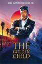 Affiche du film Golden Child: L\'enfant sacre du Tibet