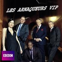 Télécharger Les arnaqueurs VIP, Saison 2 Episode 6