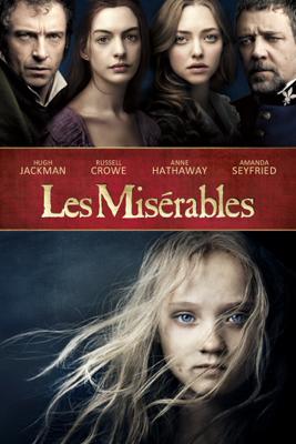 Les Misérables (2012) - Tom Hooper