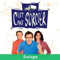 Télécharger C'est pas sorcier, Écologie Episode 5