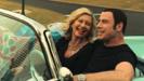 I Think You Might Like It - John Travolta & Olivia Newton-John