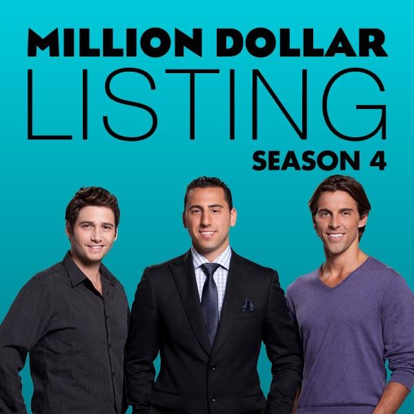 Million dollar dating site