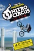icone application Nitro Circus: Le film (Nitro Circus: The Movie)