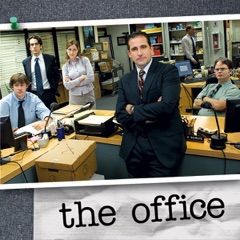 The Office: An American Workplace (Pilot)