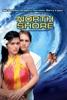 icone application North Shore