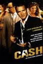 Affiche du film Cash