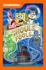 SpongeBob SquarePants: Ghouls Fools - Vincent Waller