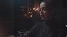 Jealous Video Beyoncé - Beyoncé