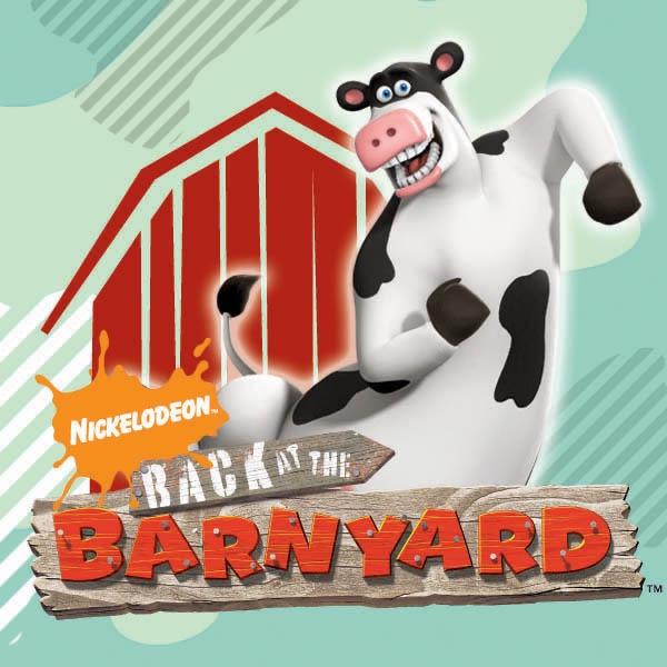 back at the barnyard season 1 on itunes