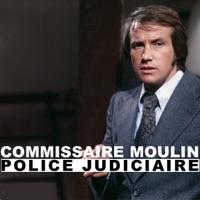 Télécharger Commissaire Moulin, Saison 2 Episode 7