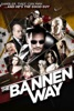 The Bannen Way - Movie Image
