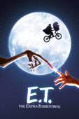 E.T.: The Extra-Terrestrial (字幕版)