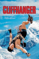 Cliffhanger (iTunes)