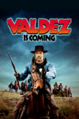 Valdez Is Coming