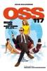 icone application OSS 117: Rio ne répond plus