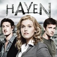 Télécharger Haven, Saison 1 Episode 13