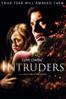 Intruders - Juan Carlos Fresnadillo