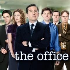 The Office, Season 7