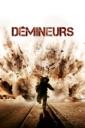 Affiche du film Démineurs