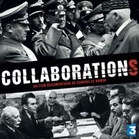 Télécharger Collaborations Episode 1