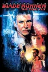 Blade Runner (Edición definitiva)
