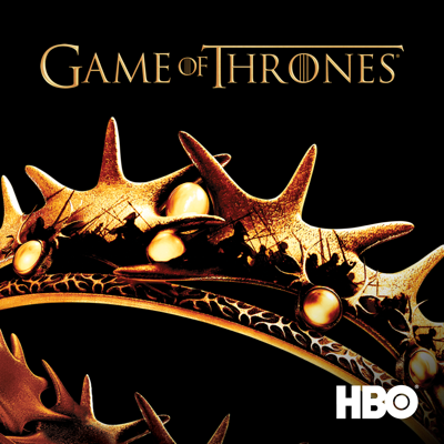 Game of Thrones, Season 2 HD Download