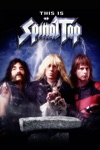 This Is Spinal Tap wiki, synopsis